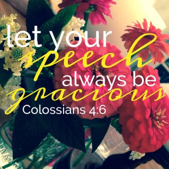 Blog Photo Scripture 4