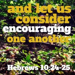 Blog Photo Scripture 5