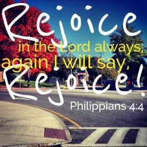 Blog Photo Scripture 7