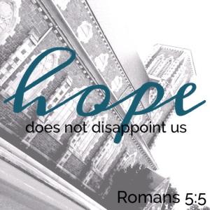 Blog Photo Scripture 8